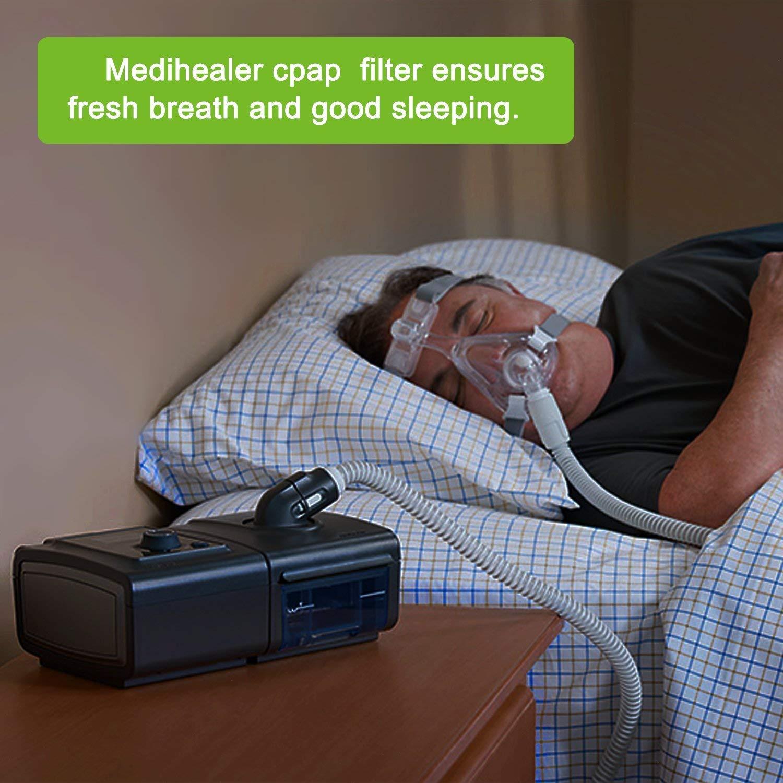 Moyeah-cpap-filters-philips-05 – Latest CPAP Sleep Apnea ...